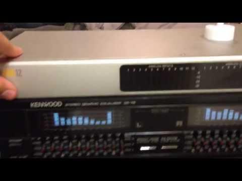 AudioFire 12 power issue