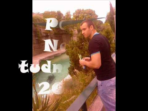 Pőtye-Neked tudnod kell..2012