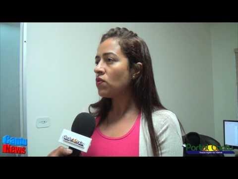 Acusado de colocar fogo em casa e matar mulher grávida é preso pela Polícia de Guaraniaçu, Pr.