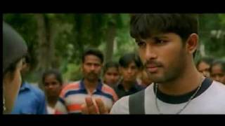 Video Aarya [2004] Superhit Malayalam Full Movie Part 6/11 - Allu Arjun, Anuradha Mehta.. MP3, 3GP, MP4, WEBM, AVI, FLV Agustus 2018