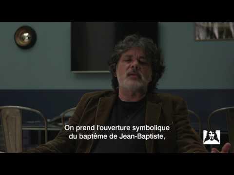 L'histoire (Christophe Barratier)