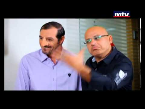 Ma Fi Metlo - 19/09/2013 - Maurice ما في متلو -- موريس (видео)