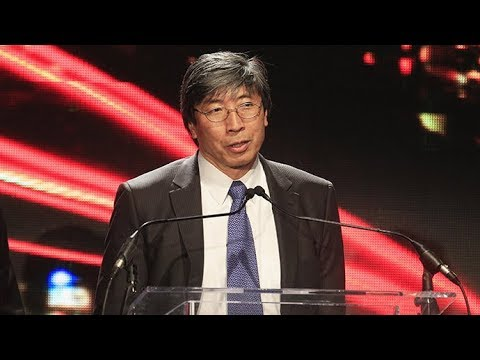 Billionaire South African surgeon purchases LA Times