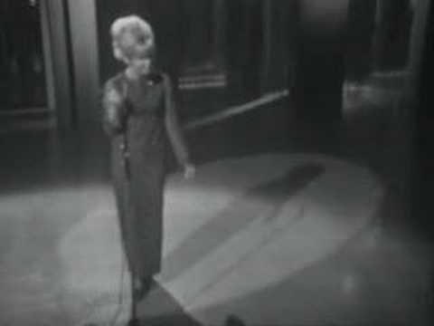 Tekst piosenki Dusty Springfield - Twenty-Four Hours From Tulsa po polsku