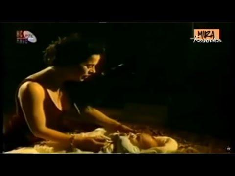 Mira Kosovka - Ti mirno spavaj - (Official Video 1995.)