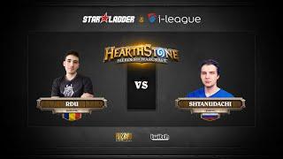 Shtan_udachi vs Rdu, game 1