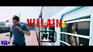 Ek Villain Scene (7/8) | KTVCLIPS
