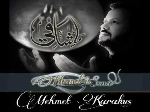 Mehmet Karakuş – Kim Gelir Sözleri