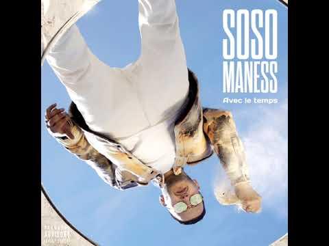 Soso Maness feat GIMS - Toute la noche