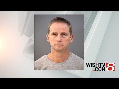 Head volleyball coach at IUPUI fired, facing child pornography charge