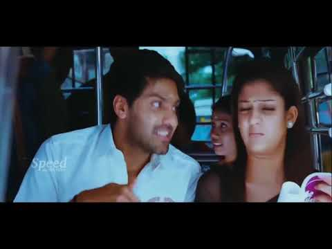 Latest English Full Movie 2017 | Nayanthara Movie | Latest Hollywood Movie 2017 | Full Movie
