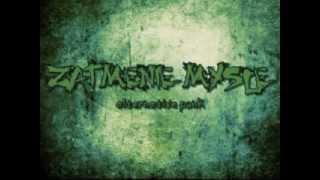 Video ZATMENIE MYSLE prvé CD už čoskoro !!!