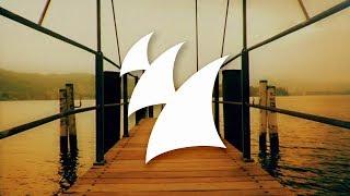 Video Dash Berlin & Savi feat. KO - Home (Official Lyric Video) MP3, 3GP, MP4, WEBM, AVI, FLV Oktober 2017