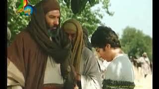 Nonton Hazrat Yousaf A S Episode 9 Film Subtitle Indonesia Streaming Movie Download