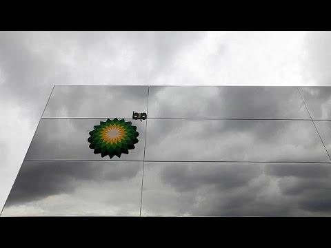 BP: μείωση κερδών 45% καθώς το πετρέλαιο υποχωρεί – corporate