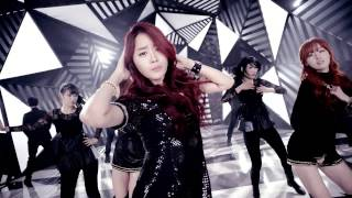 Download Video [MV] 시크릿(Secret) _ TALK THAT MP3 3GP MP4