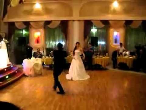 Net lovzar lezginka красивая чеченская свадьба
