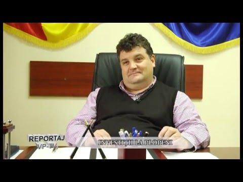 Emisiunea Reportaj VPTV – 26 februarie 2016