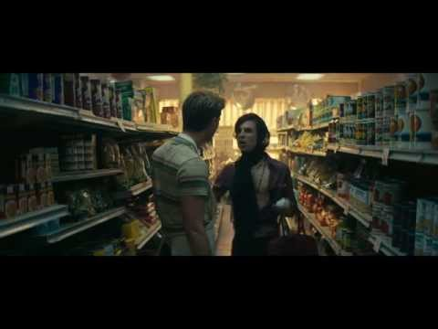Stonewall (Clip 'Good')
