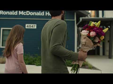 McDonald's 2020