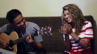 Jeremy Passion & Tori Kelly - One Man Woman (Playa feat. Aaliyah)