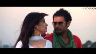 Tauba Tauba - Daddy Cool Munde Fool -  Amrinder Gill - Latest Punjabi Songs