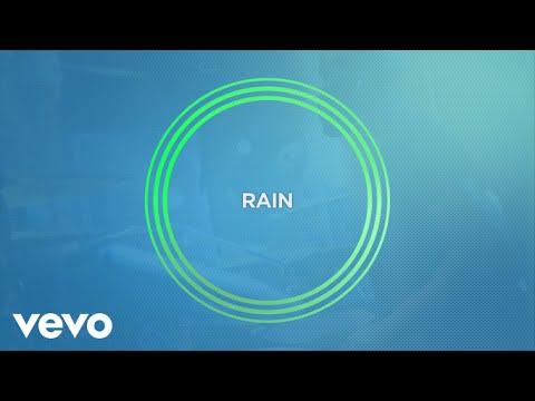 Rain - Noel Robinson