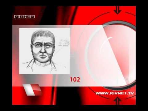 Допоможіть  відшукати небезпечного злочинця, який на пляжі в Одесі вбив міліціонера [ВІДЕО]