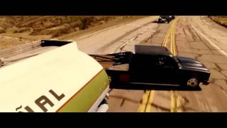 Nonton Fast and Furious 4 - Soundtrack Prod by RCA (PBRecords) Film Subtitle Indonesia Streaming Movie Download