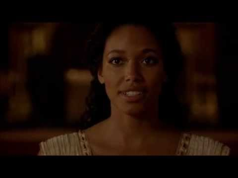 Tuhad Moments from Tut Part 2 - 3 of 3
