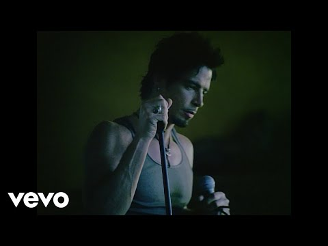 Sickpuppies Youtube on Audioslave Like A Stone Music Video By Audioslave Performing Like