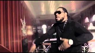 Mackieaveliko Ft Randy Nota Loca – Dura Dura (Video Preview) videos