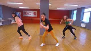 Video COLORS - JASON DERULO | THE DFD | FitDance (choreography) Dance Video MP3, 3GP, MP4, WEBM, AVI, FLV Juni 2018