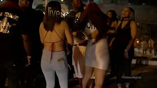 Nonton Girls Fight Night Club Film Subtitle Indonesia Streaming Movie Download