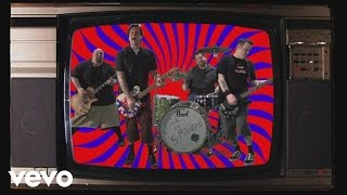 Music video by Bowling For Soup performing S-S-S-Saturday. (C) 2011 Que-So Records/Brando Records