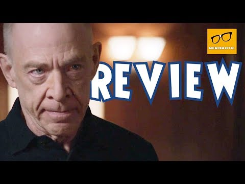 Counterpart Episode 10 Review | No Man's Land Part Two