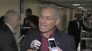 CNTE e entidades anunciam saída coletiva do Fórum Nacional de Educação