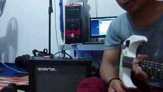 ASIA MUSIK- CORA GM206C sound