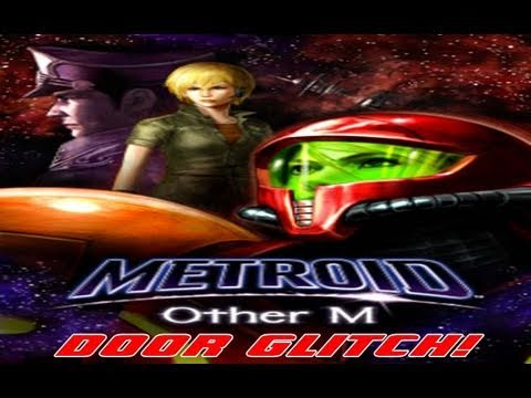 preview-Metroid: Other M Door Glitch Sector 3! (Kwings)