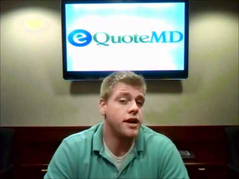 How can doctors get free tail coverage from their medical malpractice insurance comany?