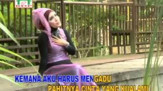 Download lagu Erly Los Pahitnya Cinta Mp3