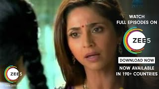 Khelti Hai Zindagi Aankh Micholi Episode 63 - December 06, 2013 full hd youtube video 06-12-2013 zee