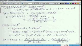 Mod-01 Lec-32 Convex Optimization