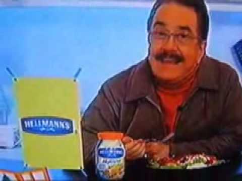 Lapsus brutus en TV Azteca