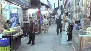 Salalah Oman  city photos : Oman Salalah bis Mirbat