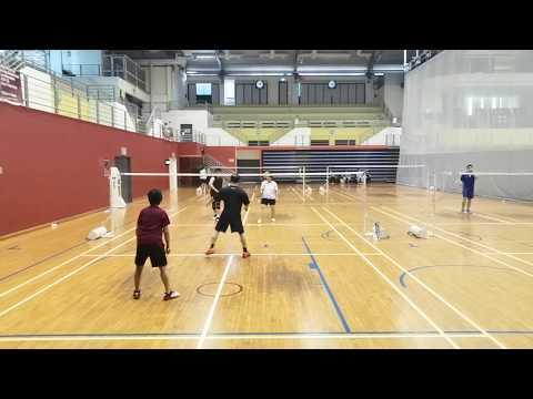 Badmintonfun 311019 aa