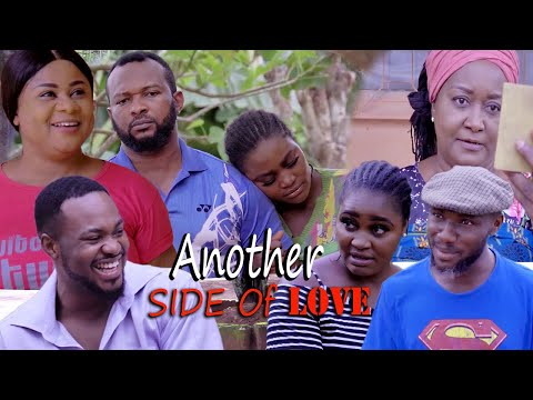 ANOTHER SIDE OF LOVE SEASON 3 - (New Movie)  2020 Latest Nigerian Nollywood Movie Full HD