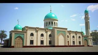 Video Google sketchup 8 pro mosque Azerbaijan MP3, 3GP, MP4, WEBM, AVI, FLV Desember 2017