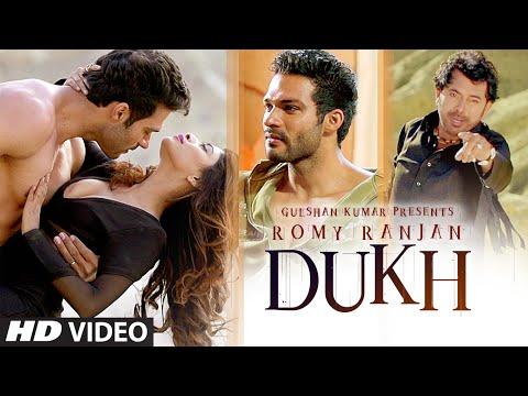 Dukh Full Video Song | Romy Ranjan
