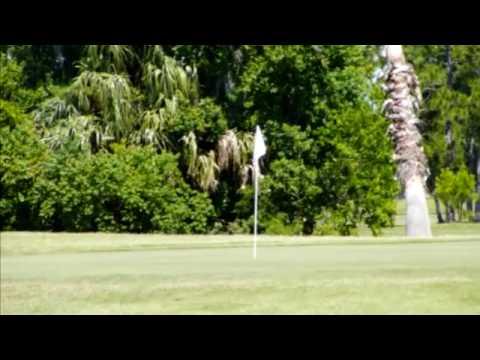 Kissimmee Golf Club